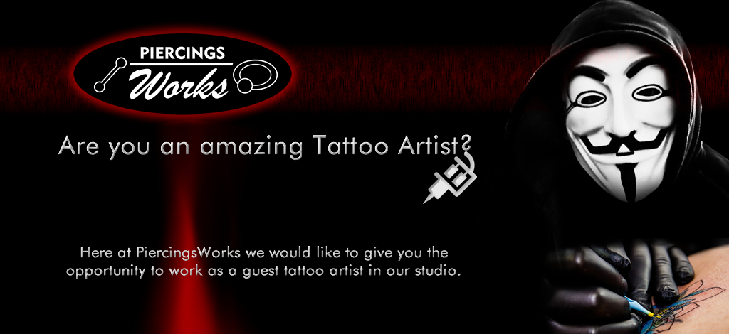 guest-tattoo-artist